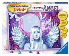 Ravensburger Fantasy Angel