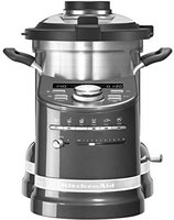 KitchenAid Cook Processor 5KCF0103EMS
