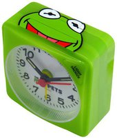 TechnoLine Muppets Kermit the Frog