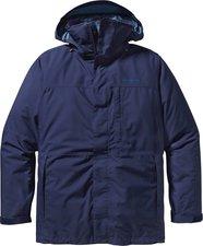 Patagonia Men 3-in-1 Snowshot Jacket