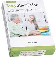 Papyrus RecyStar Color (88152397)
