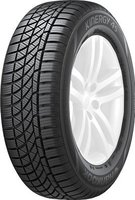 Hankook Kinergy 4S H 740 225/55 R17 101V