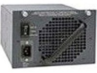 Cisco Systems ASA-PWR-AC 400W (5545-X/5555-X AC)