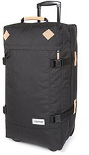 Eastpak Tranverz L into black