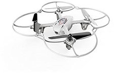 Syma X11C air-cam