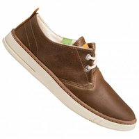Timberland Hookset Handcrafted Leather Oxford