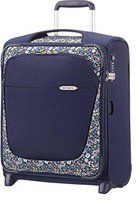 Samsonite B-Lite 3 Upright 50 cm liberty blue