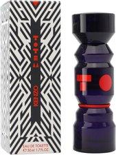 Kenzo Totem Orange Eau de Toilette (50 ml)
