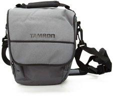 Tamron C1504