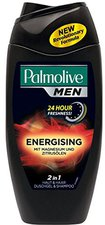 Palmolive For Men Energising (250 ml)