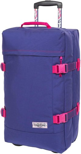 Eastpak Tranverz M wild in