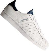 Adidas Superstar Camo 15 white/collegiate navy