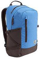 Burton Prospect Backpack hyper blue