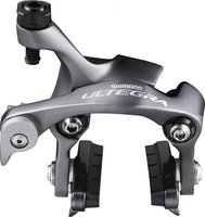 Shimano BR-6810 front