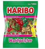 Haribo Waldgeister (200g)