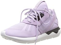 Adidas Tubular Runner W bliss purple/core black