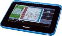 Fourier Einstein Tablet Plus