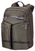 Samsonite GT Supreme Laptop Backpack 15,6