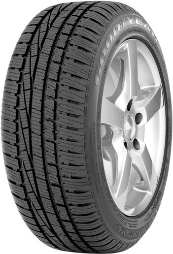 Goodyear Ultragrip Performance Gen-1 215/65 R16 98T