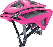 Smith Overtake Neon Pink