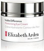 Elizabeth Arden Visible Difference Moisturizing Eye Cream (15 ml)