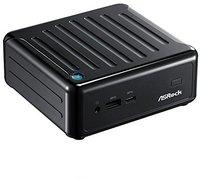ASRock BeeBox N3000/B/BB (BEEBOX N3000-4G128S/)