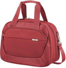 Samsonite B-Lite 3 Beauty Case red
