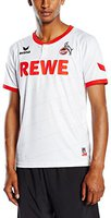 Erima 1. FC Köln Trikot 2016