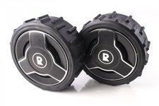 Friendlyrobotics PowerWheel Räder MC-Serie (MRK7012A)
