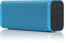 Braven 705 (blau)