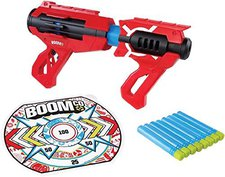 Mattel BoomCo Power Slam
