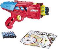Mattel BOOMco Mag Blast