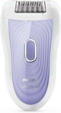 Philips HP6523/02