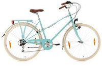 KS Cycling Marseille