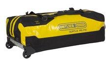 Ortlieb Duffle RS 85 schwarz