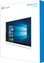 Microsoft MS Windows 10 Home