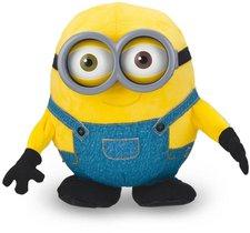 Thinkway Toys Minions singender und tanzender Bob 23 cm