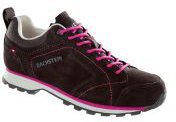 Dachstein Skywalk LC Women brown/purple