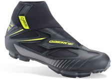 Gaerne G. Winter MTB Gore-Tex (Gr. 44)