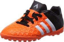 Adidas Ace15.4 TF J