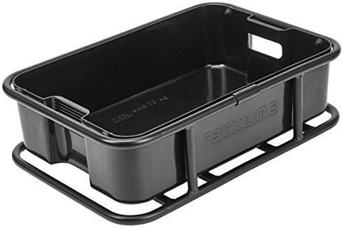Racktime Box-it large