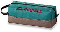 Dakine Accessory Case seapine