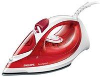 Philips GC1022/10