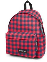 Eastpak Padded Pak'r simply red