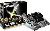 ASRock N3700-ITX