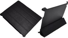Sandberg Wrap-On Case iPad Air 2 schwarz
