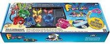 Rainbow Loom Fingerloom Party-Set (22000)