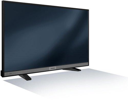 Grundig 40 VLE 5520 BG (schwarz)