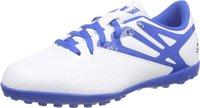 Adidas Messi15.4 TF J