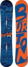 Burton Ripcord (2016)